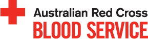 blood-service-logo