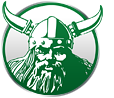 img-currumbin-vikings-logo