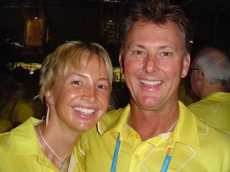 WEBSITE-Olympic-Games-Athens---29