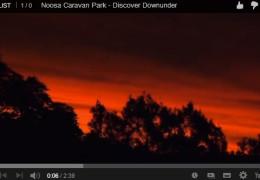 Noosa Caravan Park