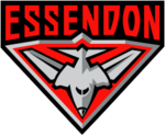Essendon_logo_2010