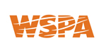 Logo 150_tcm30-2555