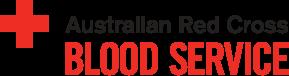 blood-service-logo