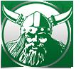 img-currumbin-vikings-logo