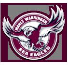 seaeagles-emblem