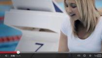My Personal Best ITP Queensland TV Commercial