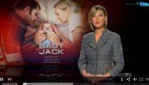 60 Minutes : Baby Jack