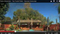 Parks Introduction